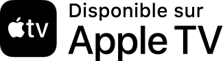 Disponible-sur-Apple-TV-1