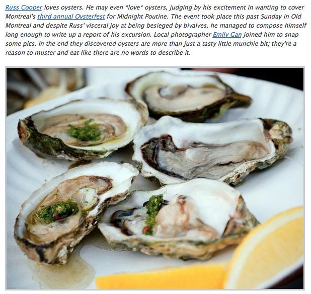 oyster_midnightpoutine-72dpi