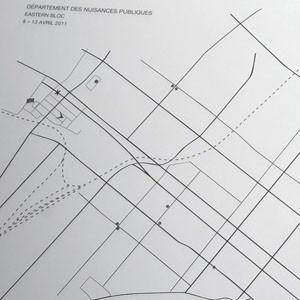 square-IMG_6048