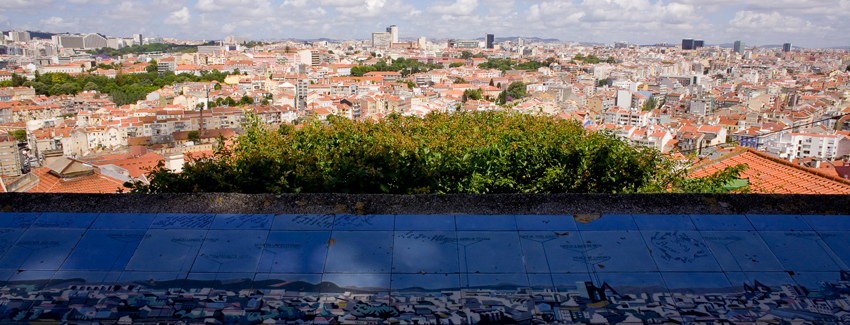banner-2_EG_LandscapePortugual-cropped