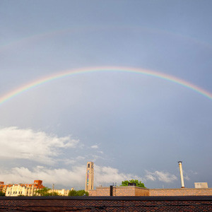 square_8810-double ranbow