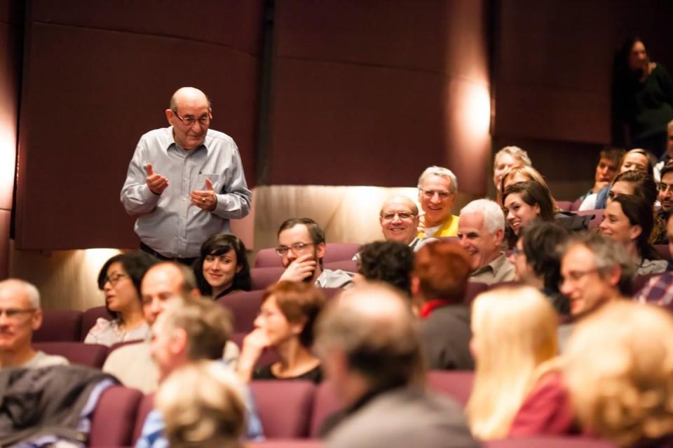 RIDM2014-emilygan-audience