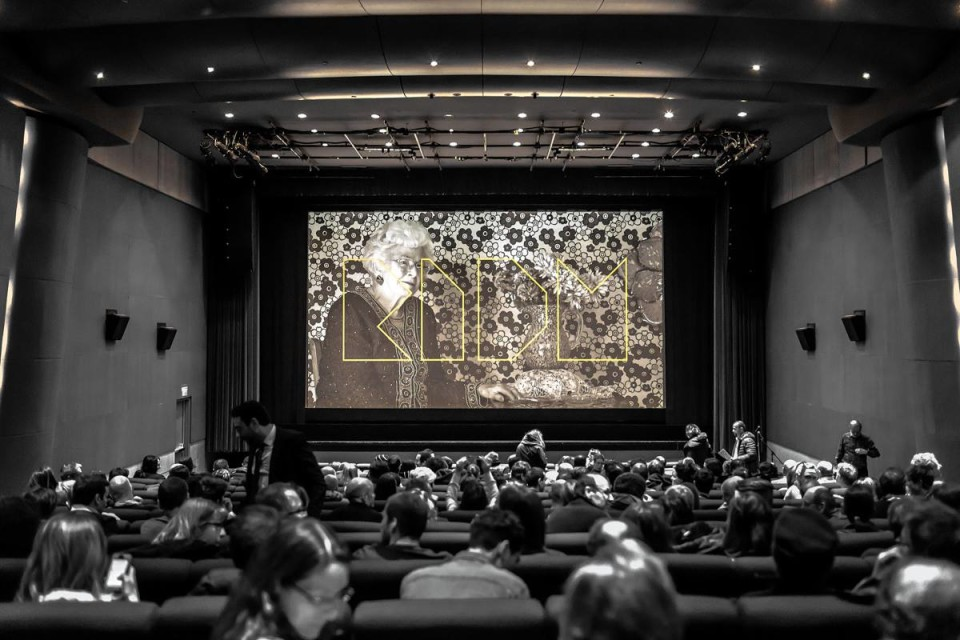 RIDM2014-emilygan-cinema